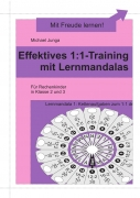 Michael Junga: Effektives 1:1-Training mit Lernmandalas