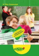 Kerstin Breuer: In the classroom - Vokabel Klip-Klap